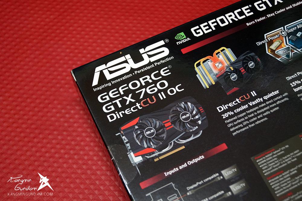 ASUS 지포스 GTX760 OC D5 2GB DCII 그래픽카드 추천 사용 후기 007.jpg