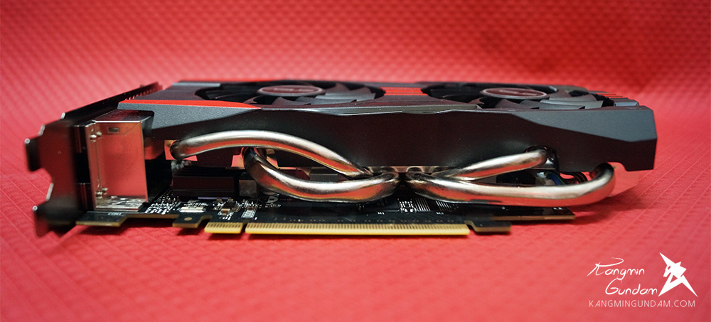 ASUS 지포스 GTX760 OC D5 2GB DCII 그래픽카드 추천 사용 후기 012.jpg