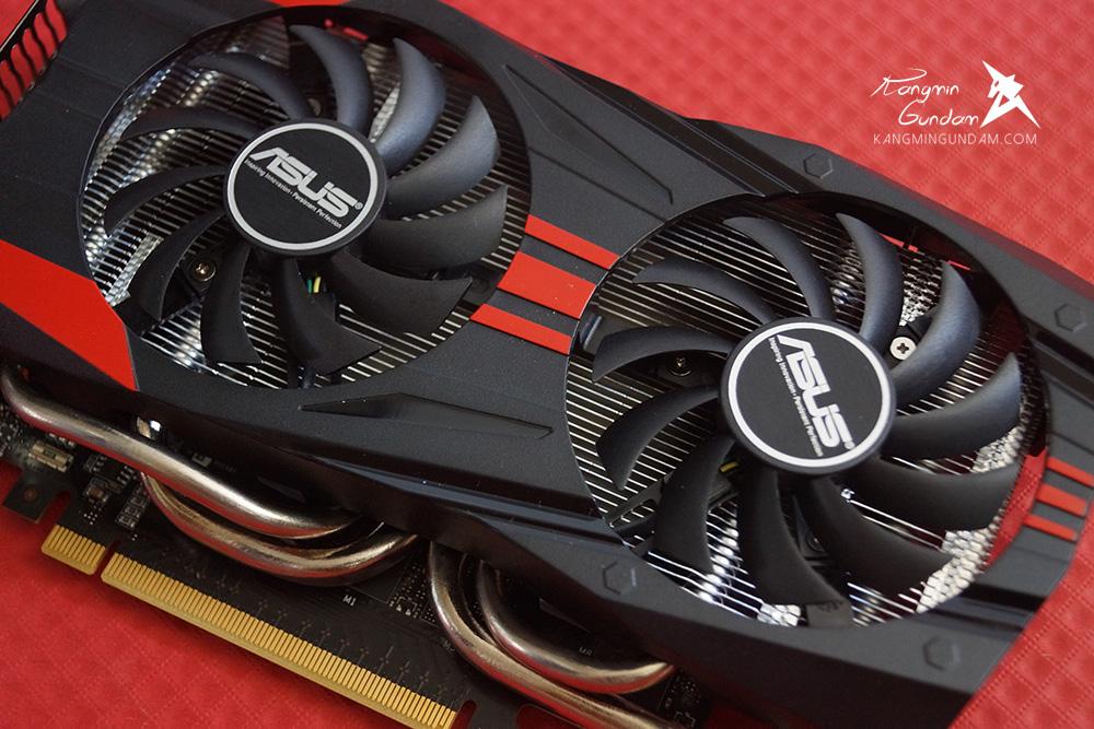 ASUS 지포스 GTX760 OC D5 2GB DCII 그래픽카드 추천 사용 후기 015-1.jpg