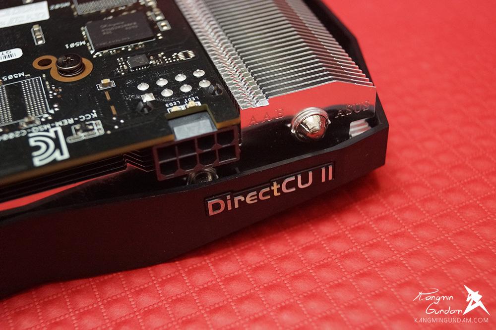 ASUS 지포스 GTX760 OC D5 2GB DCII 그래픽카드 추천 사용 후기 018.jpg