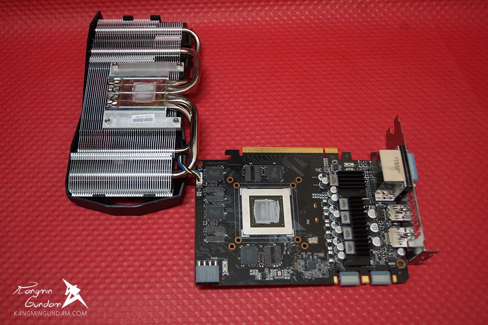 ASUS 지포스 GTX760 OC D5 2GB DCII 그래픽카드 추천 사용 후기 024.jpg