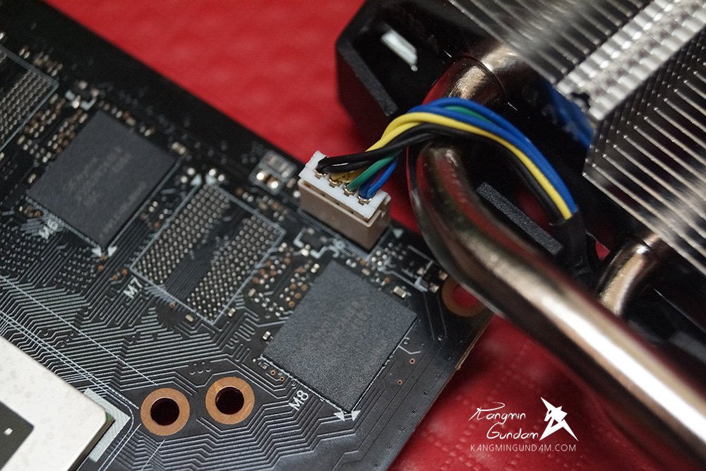ASUS 지포스 GTX760 OC D5 2GB DCII 그래픽카드 추천 사용 후기 027.jpg