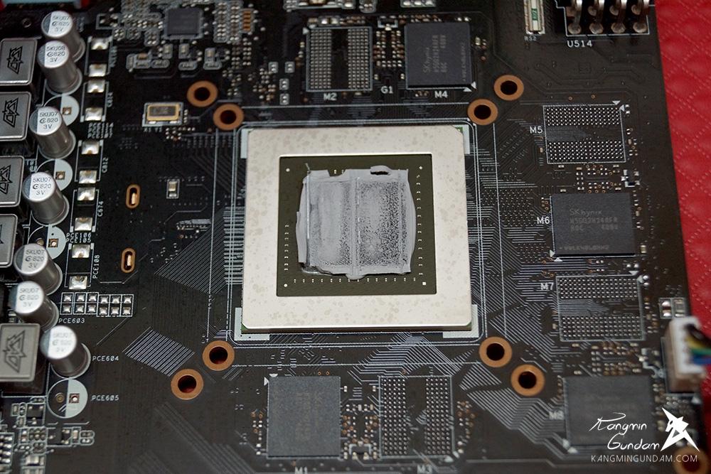 ASUS 지포스 GTX760 OC D5 2GB DCII 그래픽카드 추천 사용 후기 028.jpg
