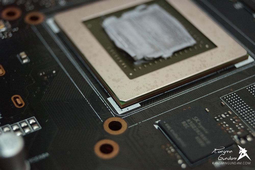 ASUS 지포스 GTX760 OC D5 2GB DCII 그래픽카드 추천 사용 후기 029.jpg