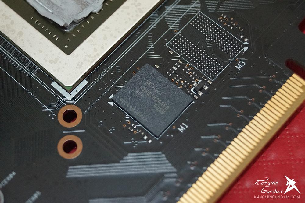 ASUS 지포스 GTX760 OC D5 2GB DCII 그래픽카드 추천 사용 후기 033.jpg