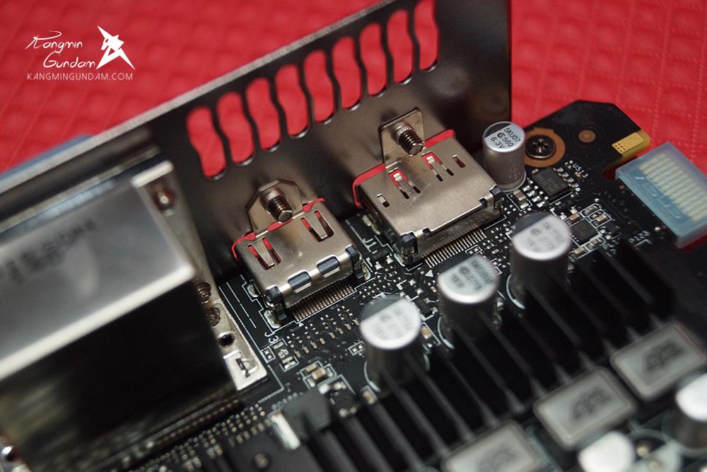 ASUS 지포스 GTX760 OC D5 2GB DCII 그래픽카드 추천 사용 후기 037.jpg