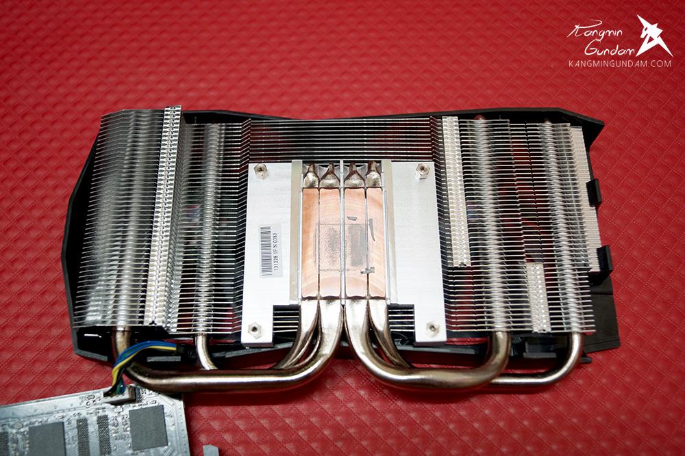 ASUS 지포스 GTX760 OC D5 2GB DCII 그래픽카드 추천 사용 후기 040.jpg
