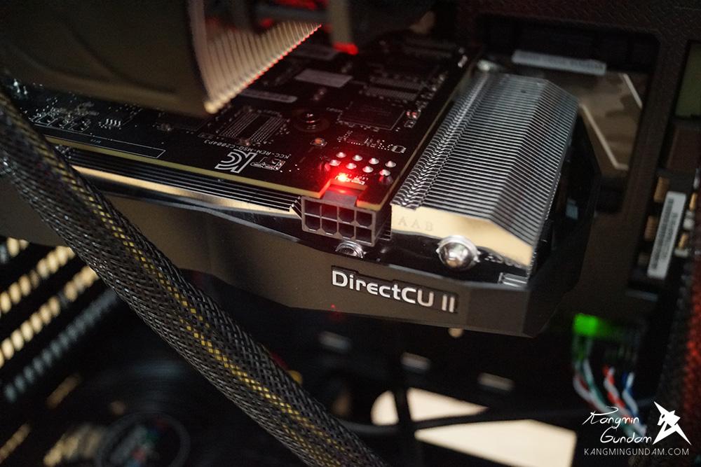 ASUS 지포스 GTX760 OC D5 2GB DCII 그래픽카드 추천 사용 후기 051.jpg