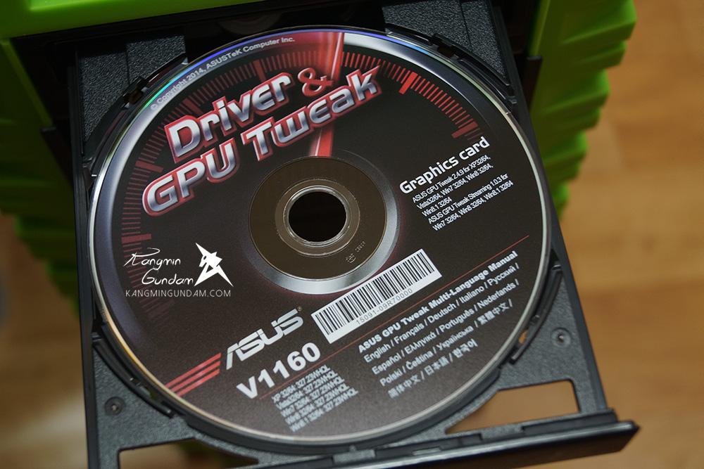 ASUS 지포스 GTX760 OC D5 2GB DCII 그래픽카드 추천 사용 후기 053.jpg