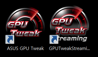 ASUS 지포스 GTX760 OC D5 2GB DCII 그래픽카드 추천 사용 후기 053-1.jpg