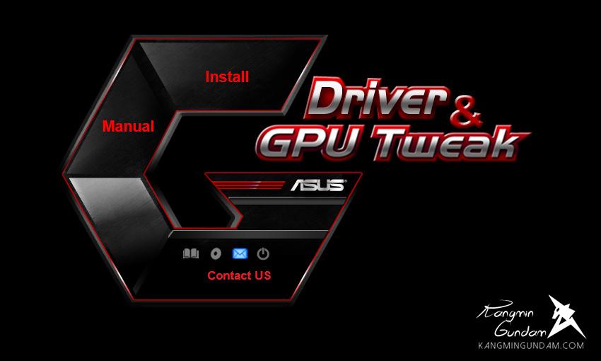 ASUS 지포스 GTX760 OC D5 2GB DCII 그래픽카드 추천 사용 후기 055.jpg