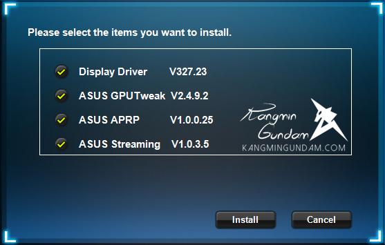 ASUS 지포스 GTX760 OC D5 2GB DCII 그래픽카드 추천 사용 후기 056.jpg