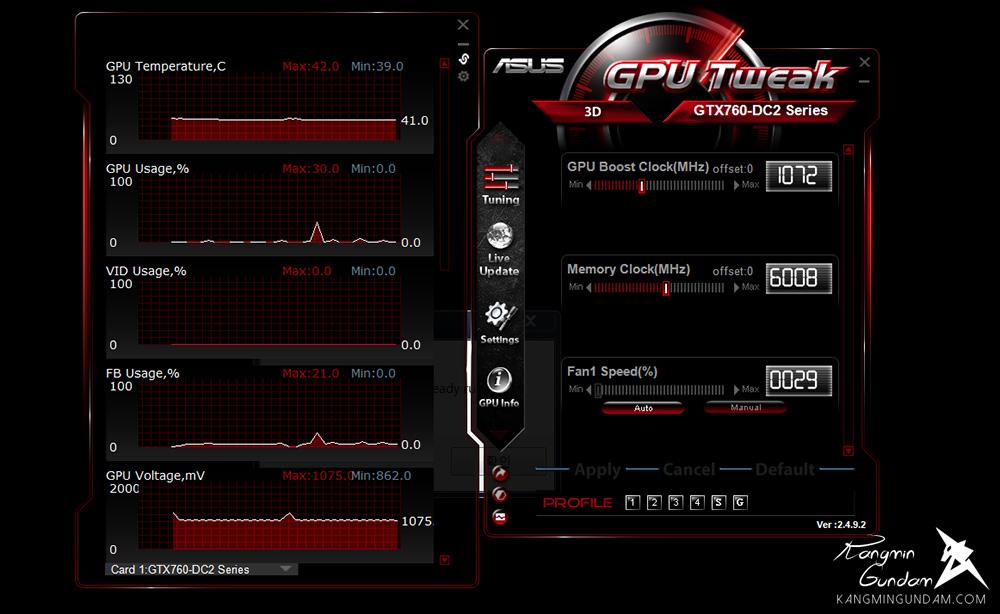 ASUS 지포스 GTX760 OC D5 2GB DCII 그래픽카드 추천 사용 후기 060.jpg