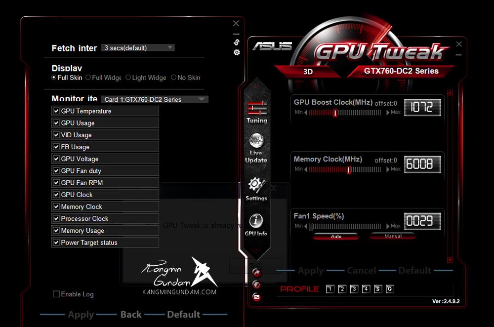 ASUS 지포스 GTX760 OC D5 2GB DCII 그래픽카드 추천 사용 후기 061.jpg