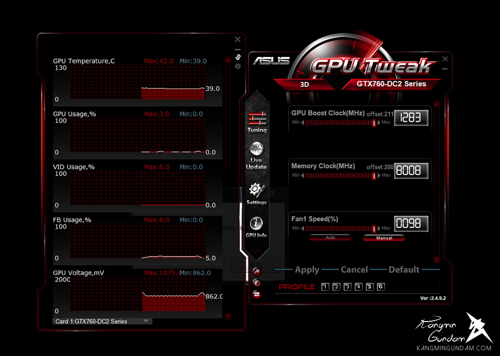 ASUS 지포스 GTX760 OC D5 2GB DCII 그래픽카드 추천 사용 후기 066.jpg