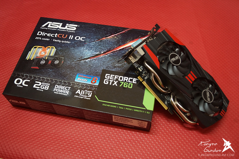 ASUS 지포스 GTX760 OC D5 2GB DCII 그래픽카드 추천 사용 후기 070.jpg