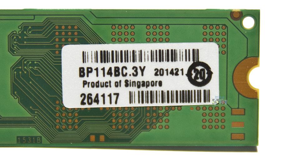 마이크론 Crucial M550 M.2 SSD 128GB (8).jpg