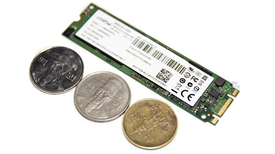 마이크론 Crucial M550 M.2 SSD 128GB (9).jpg