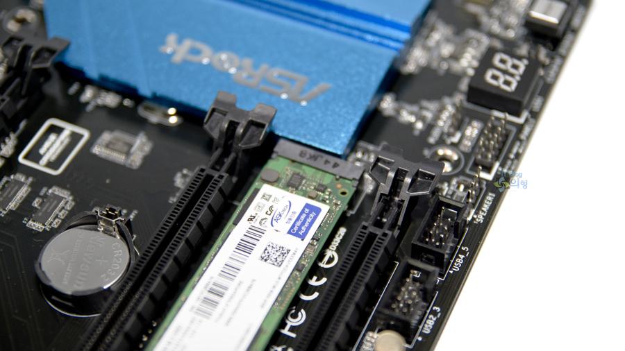 마이크론 Crucial M550 M.2 SSD 128GB (14).jpg