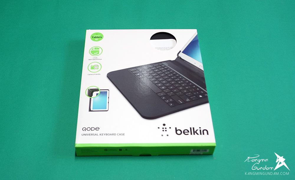 벨킨 QODE 유니버셜 10인치 키보드 케이스 F5L170kr 02.jpg