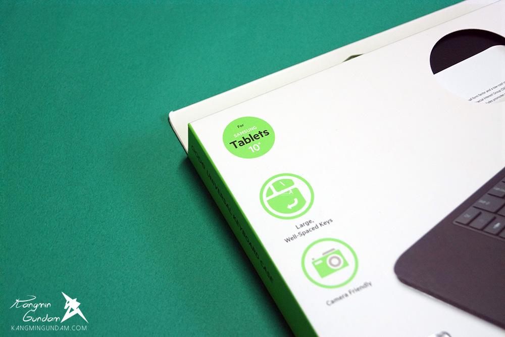 벨킨 QODE 유니버셜 10인치 키보드 케이스 F5L170kr 03.jpg