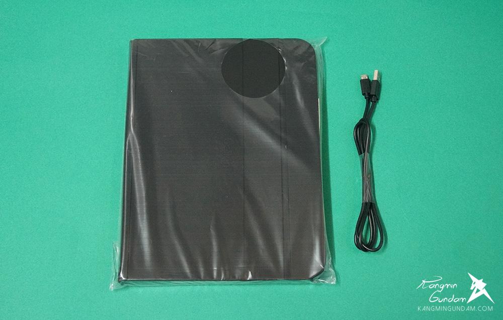 벨킨 QODE 유니버셜 10인치 키보드 케이스 F5L170kr 10.jpg