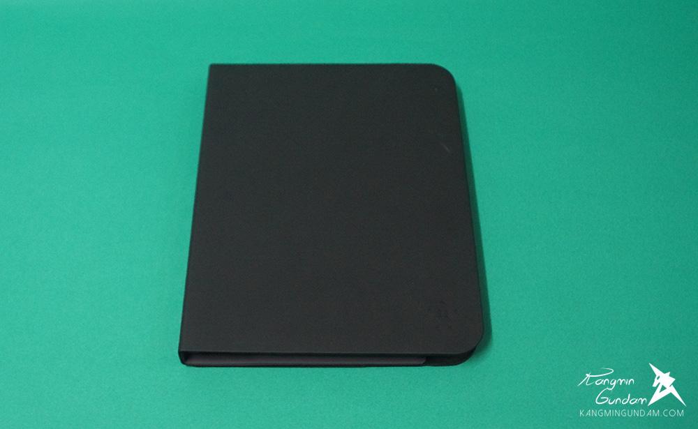 벨킨 QODE 유니버셜 10인치 키보드 케이스 F5L170kr 11.jpg