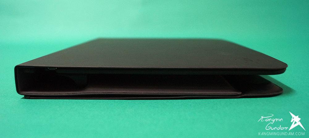 벨킨 QODE 유니버셜 10인치 키보드 케이스 F5L170kr 12.jpg