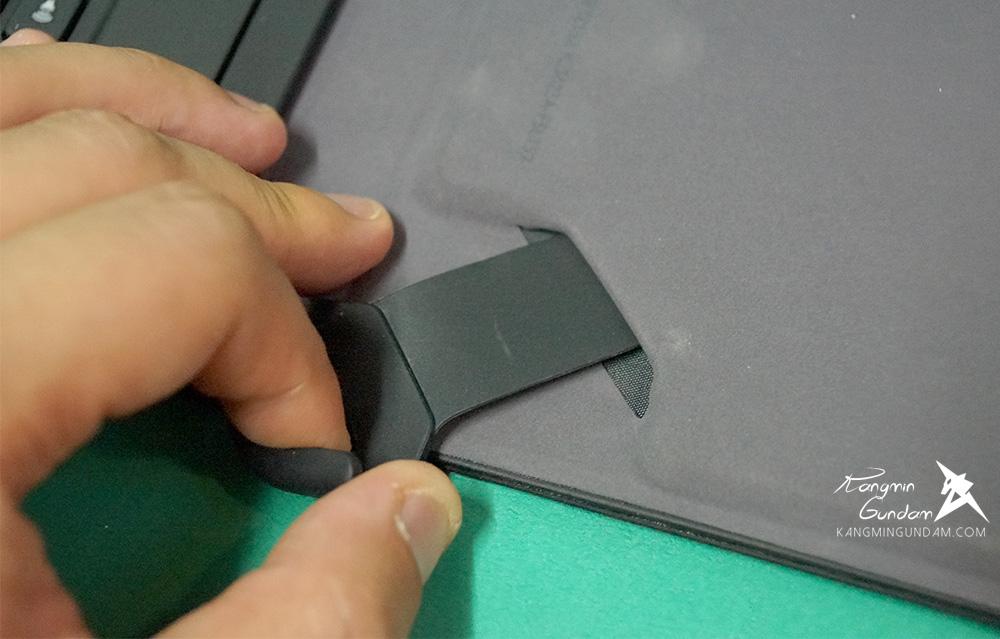 벨킨 QODE 유니버셜 10인치 키보드 케이스 F5L170kr 17.jpg