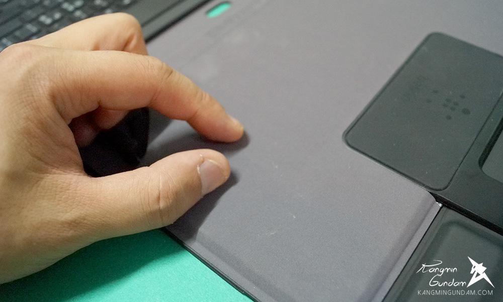 벨킨 QODE 유니버셜 10인치 키보드 케이스 F5L170kr 18.jpg