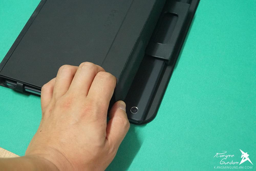 벨킨 QODE 유니버셜 10인치 키보드 케이스 F5L170kr 18-1.jpg