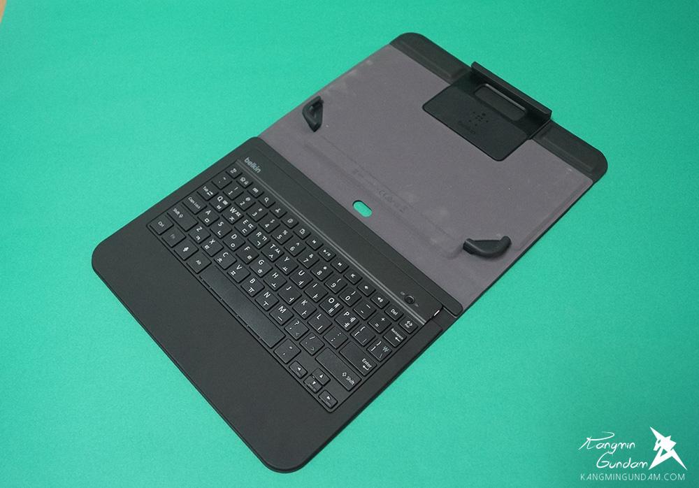 벨킨 QODE 유니버셜 10인치 키보드 케이스 F5L170kr 30.jpg