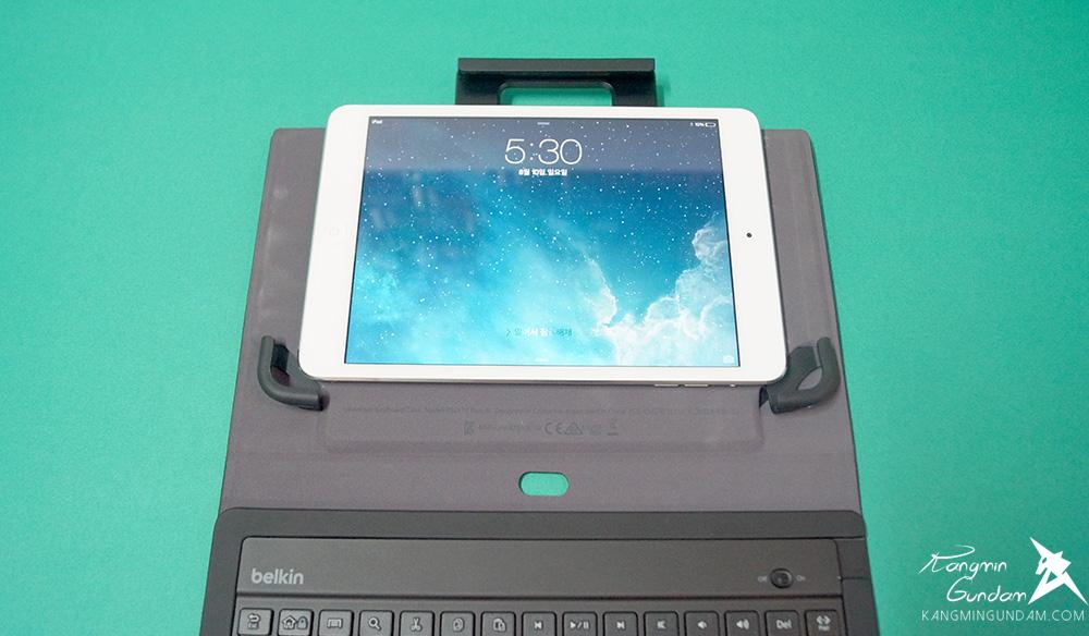 벨킨 QODE 유니버셜 10인치 키보드 케이스 F5L170kr 30-1.jpg