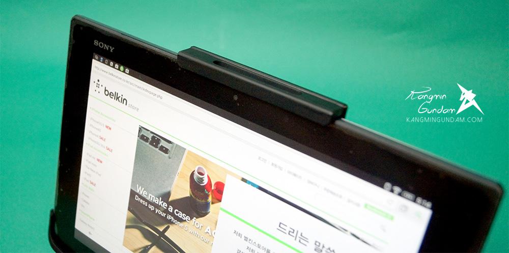 벨킨 QODE 유니버셜 10인치 키보드 케이스 F5L170kr 30-3.jpg
