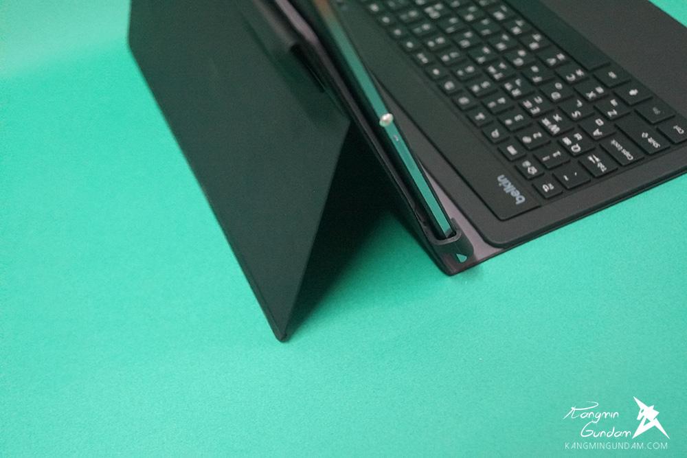 벨킨 QODE 유니버셜 10인치 키보드 케이스 F5L170kr 31-1.jpg