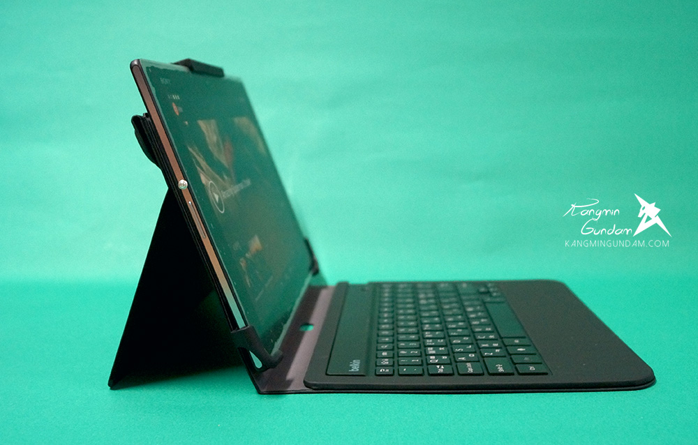 벨킨 QODE 유니버셜 10인치 키보드 케이스 F5L170kr 32.jpg