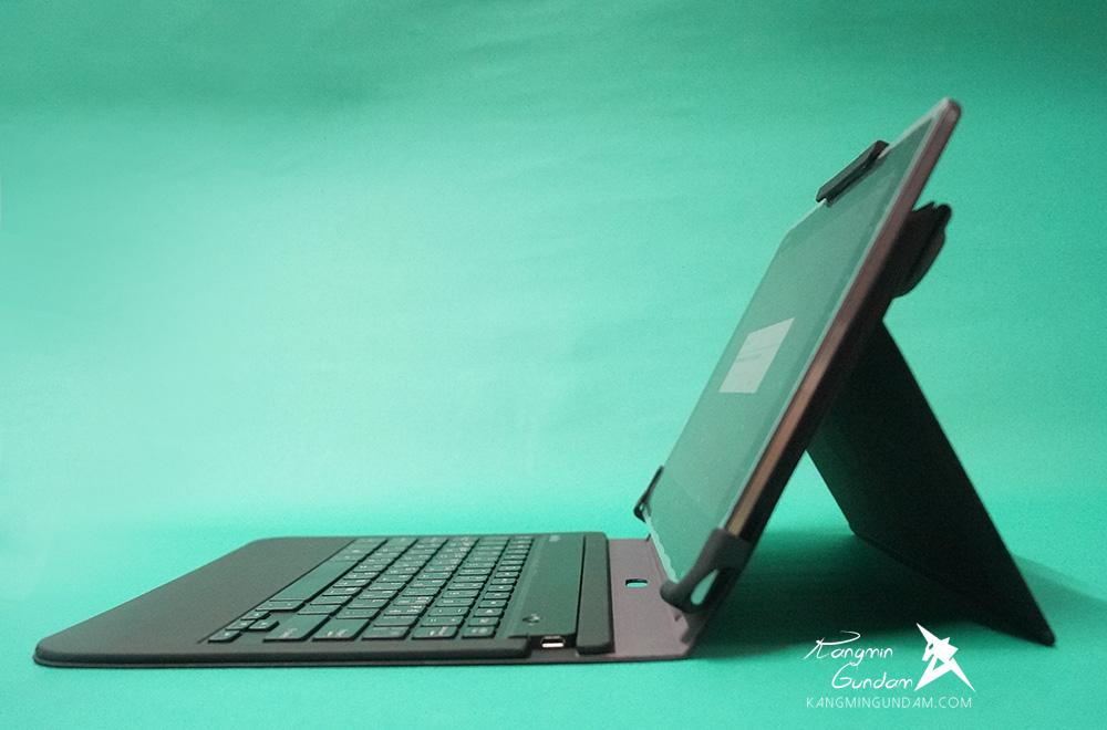 벨킨 QODE 유니버셜 10인치 키보드 케이스 F5L170kr 33.jpg