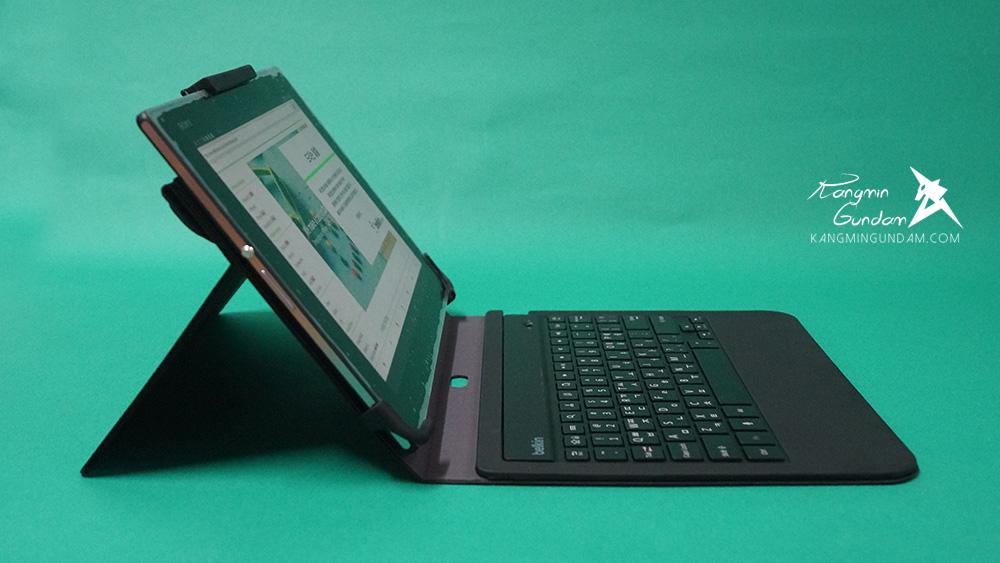벨킨 QODE 유니버셜 10인치 키보드 케이스 F5L170kr 34.jpg