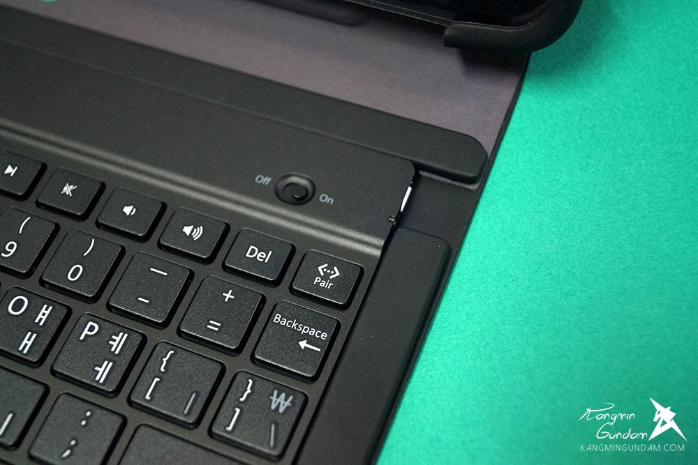 벨킨 QODE 유니버셜 10인치 키보드 케이스 F5L170kr 40.jpg
