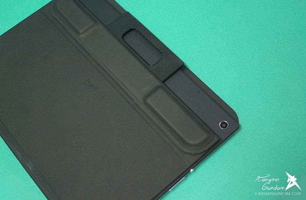 벨킨 QODE 유니버셜 10인치 키보드 케이스 F5L170kr 60.jpg