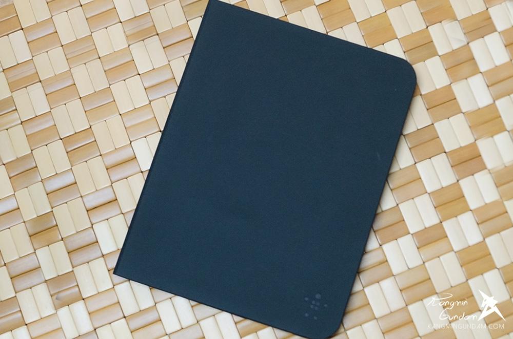 벨킨 QODE 유니버셜 10인치 키보드 케이스 F5L170kr 62.jpg