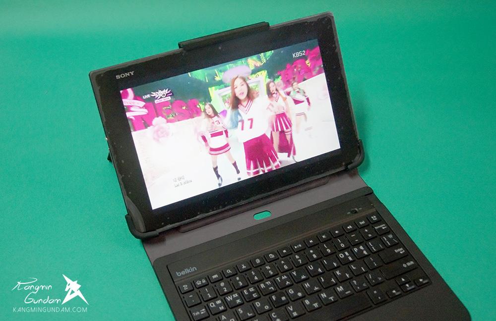 벨킨 QODE 유니버셜 10인치 키보드 케이스 F5L170kr 64.jpg
