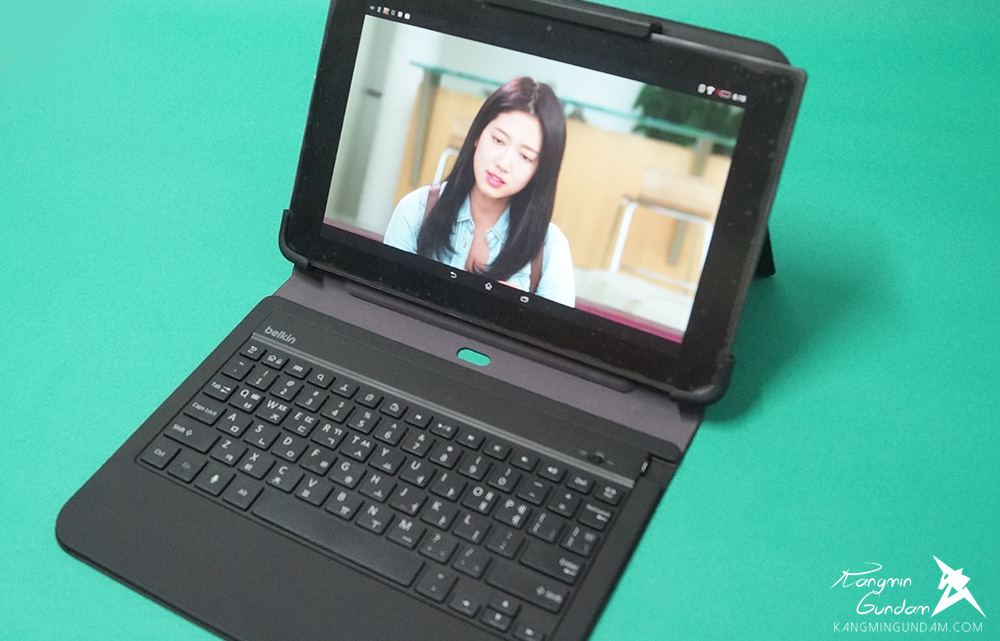 벨킨 QODE 유니버셜 10인치 키보드 케이스 F5L170kr 66.jpg