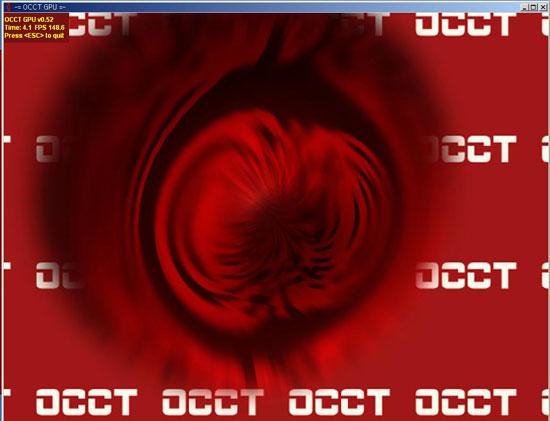 occtimage-1.jpg