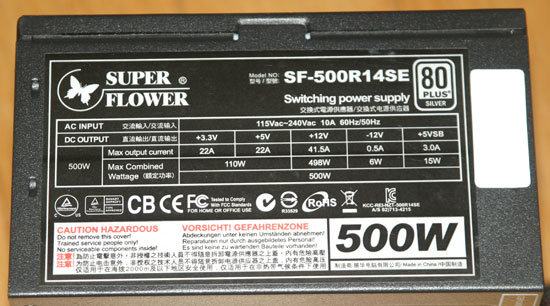SF-500R14SE007.jpg