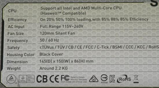 SF-500R14SE160.jpg