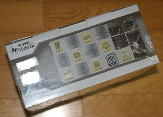 SF-500R14SE119.jpg