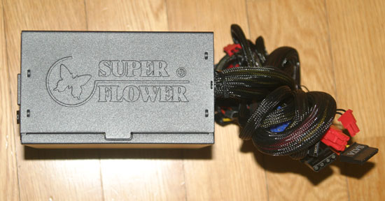 SF-500R14SE011.jpg