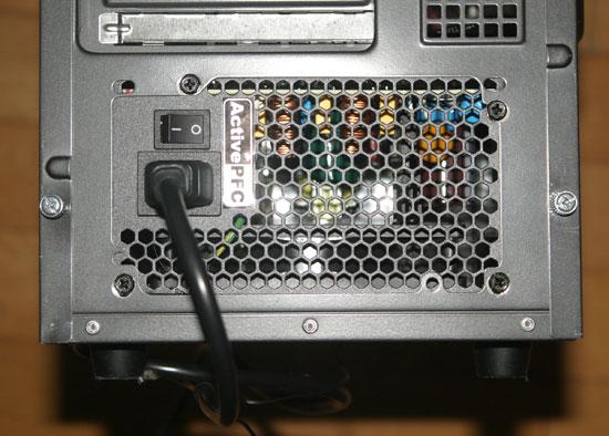 SF-500R14SE304.jpg