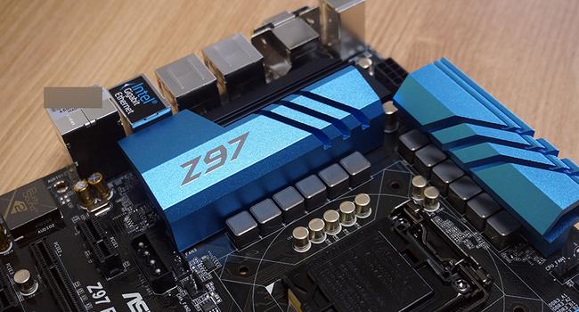 z97-2.jpg